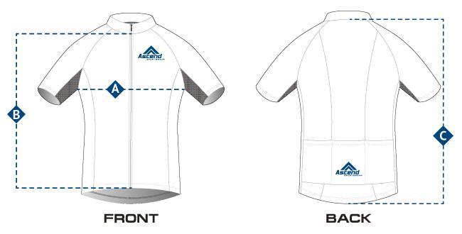 SS-Cycling-Jersey-Mens-Race-v2