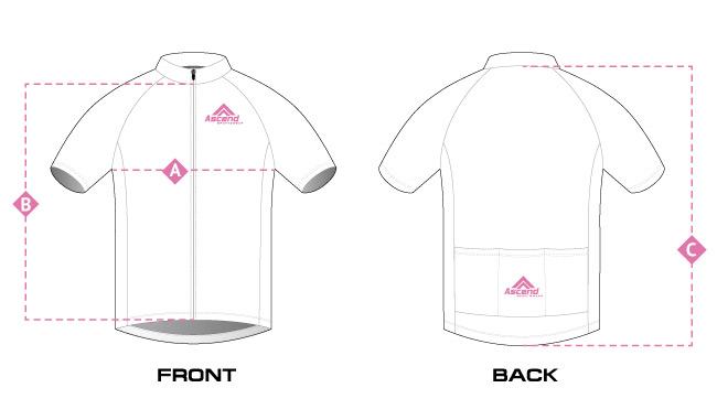 SS-Cycling-Jersey-Women's-Club-v2
