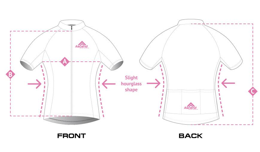 SS-Cycling-Jersey-Women's-Sport
